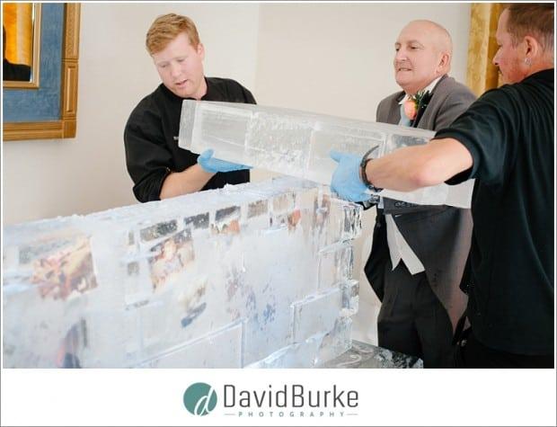 Spa Hotel Wedding Photographer (60)