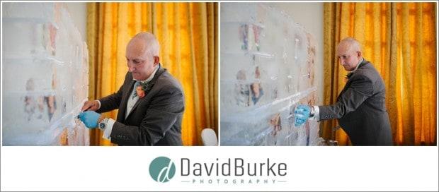 Spa Hotel Wedding Photographer (59)
