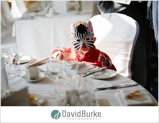 Spa Hotel Wedding Photographer (56)