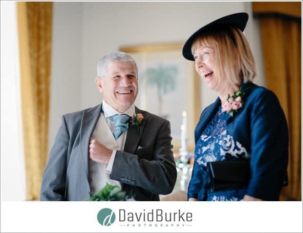 Spa Hotel Wedding Photographers (54)