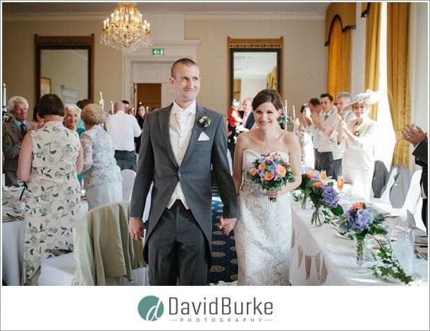 Spa Hotel Wedding Photos (52)