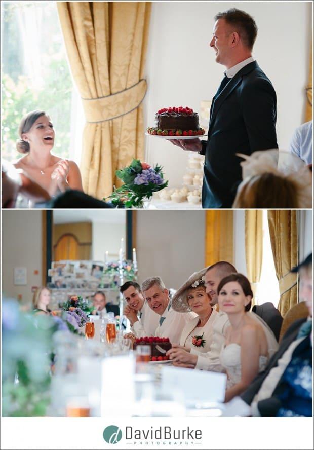 Spa Hotel Wedding Photography (48)