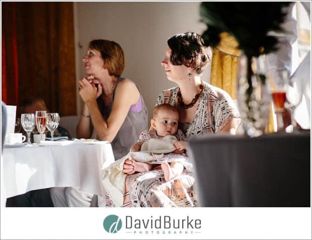 Spa Hotel Wedding Photography (47)