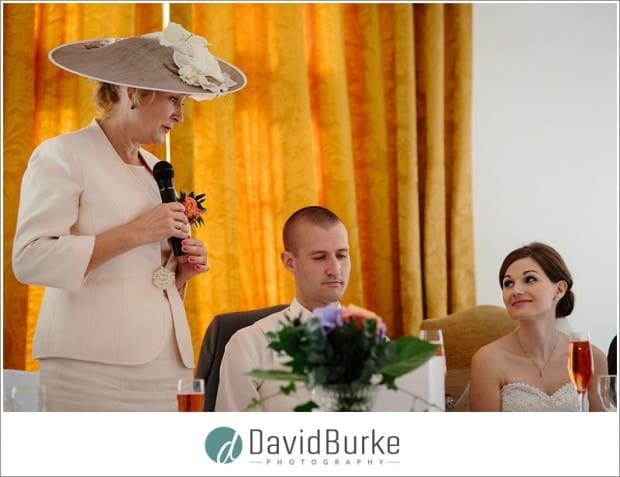 Spa Hotel Wedding Photography (46)