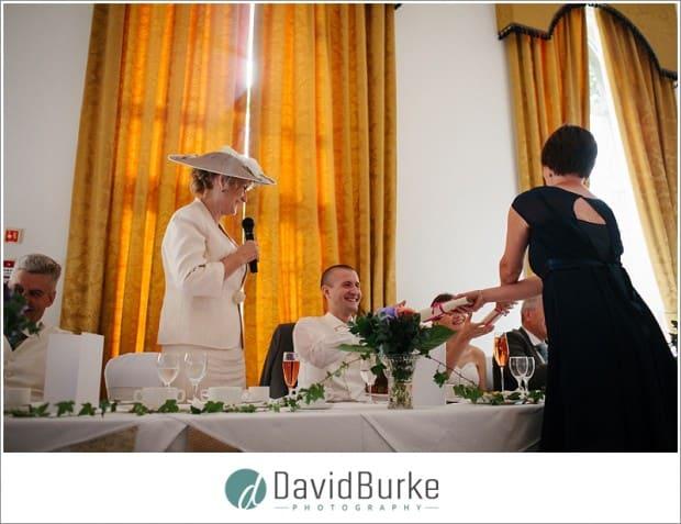 Spa Hotel Wedding Photography (45)
