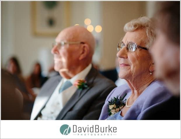 Spa Hotel Wedding Photography (44)