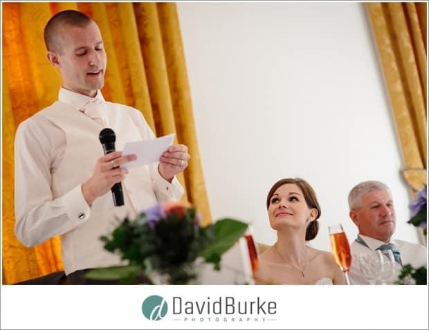 Spa Hotel Wedding Photography (43)