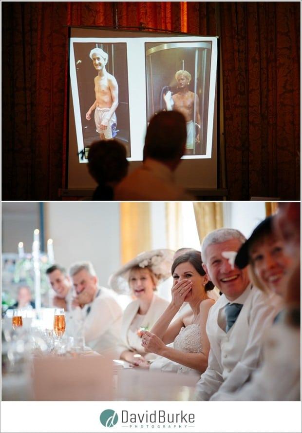 Spa Hotel Wedding Photography (41)