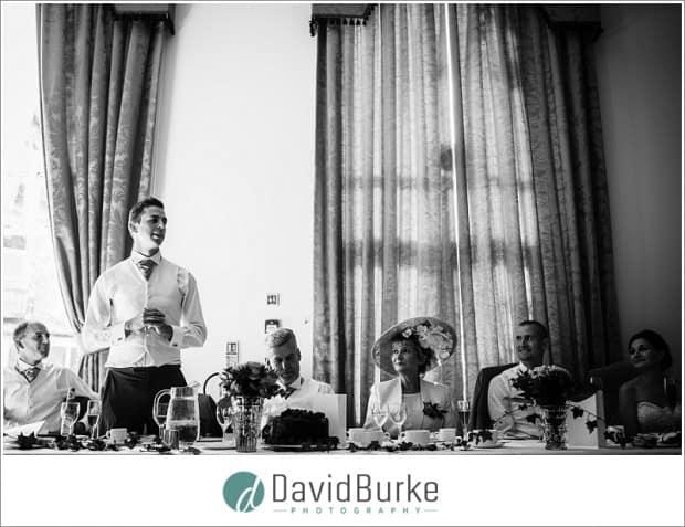 Spa Hotel Wedding Photography (40)