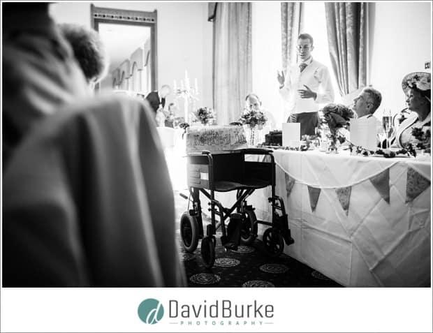 Spa Hotel Wedding Photography (1)
