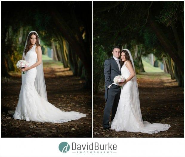 hayne barn house weddings