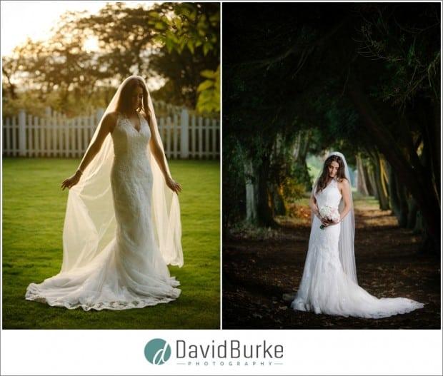 hayne barn house wedding photographer