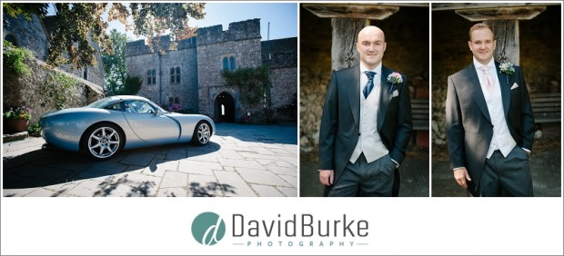lympne castle weddings (5)