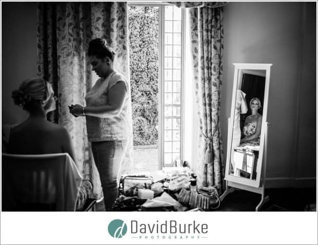 lympne castle wedding photographers (8)
