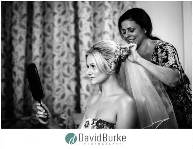 lympne castle wedding photographers (9)
