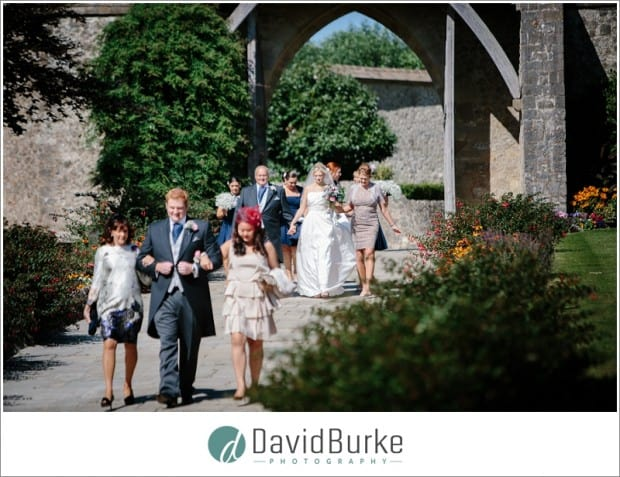 lympne castle weddings (16)