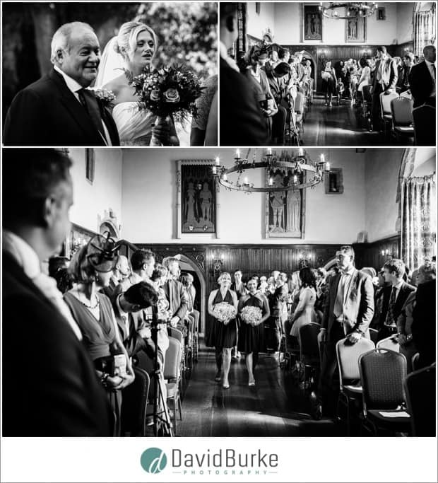 lympne castle weddings (17)
