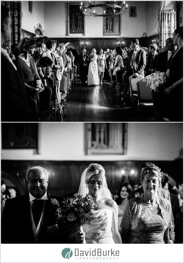 lympne castle weddings (18)