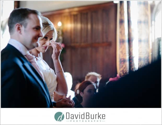lympne castle wedding photos (19)