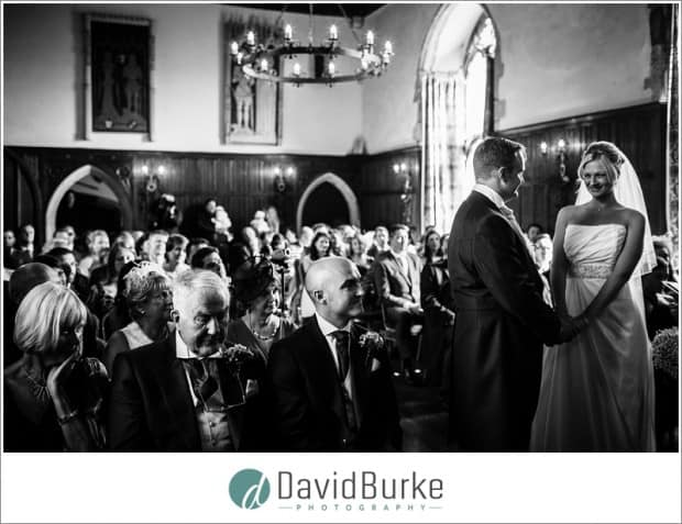 lympne castle wedding photos (20)