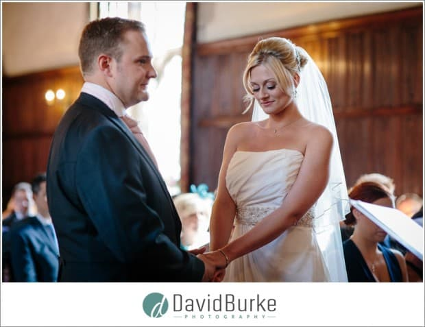 lympne castle wedding photos (21)