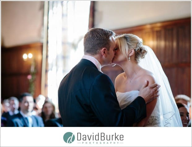 lympne castle wedding photographers (24)