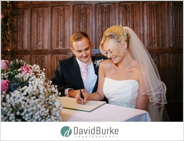 lympne castle wedding photographer (26)