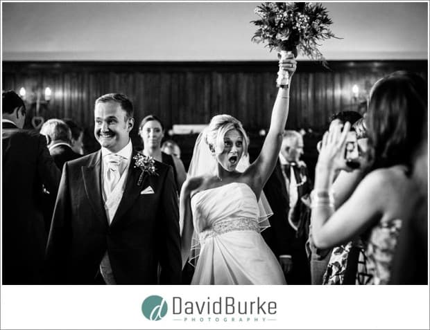 lympne castle wedding photographer (27)