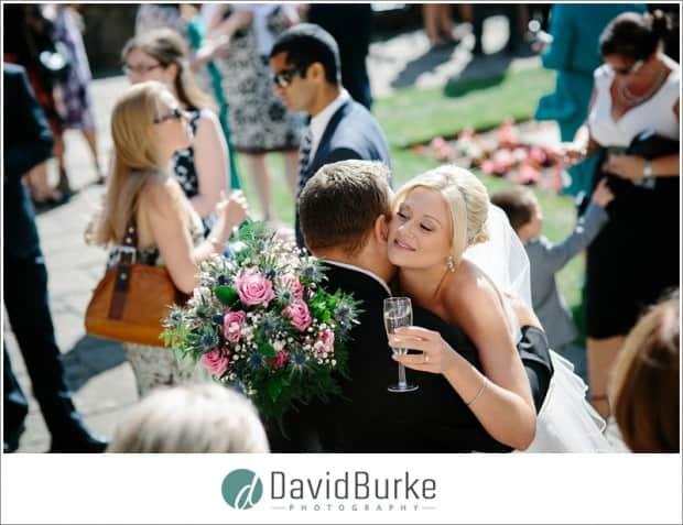 lympne castle wedding photographers (25)