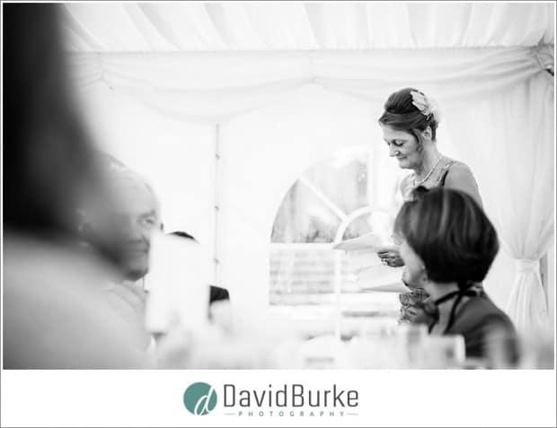lympne castle weddings (18)