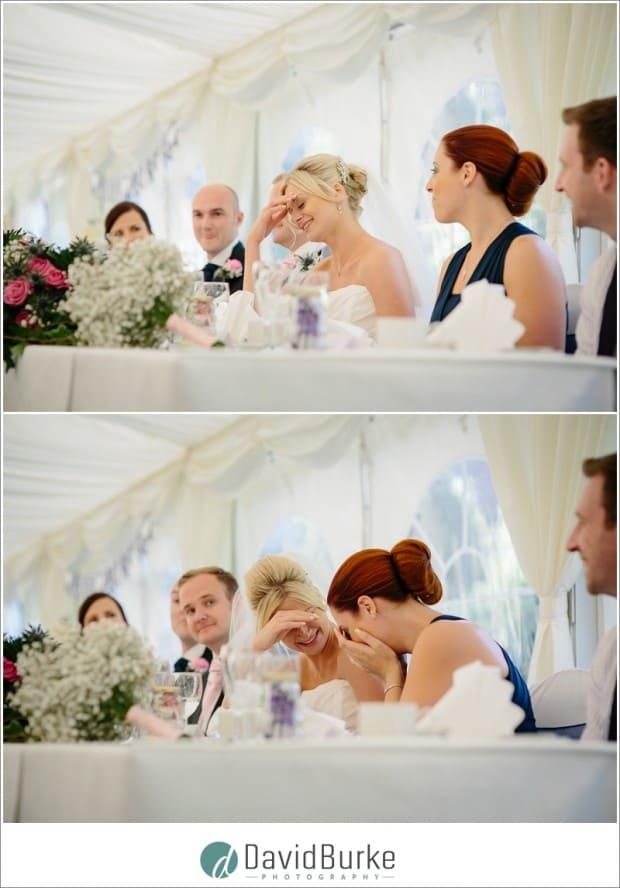 lympne castle weddings (17)