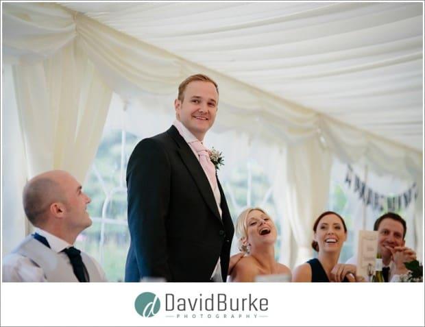 weddings at lympne castle (13)