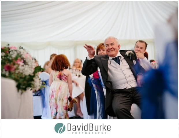 weddings at lympne castle (11)
