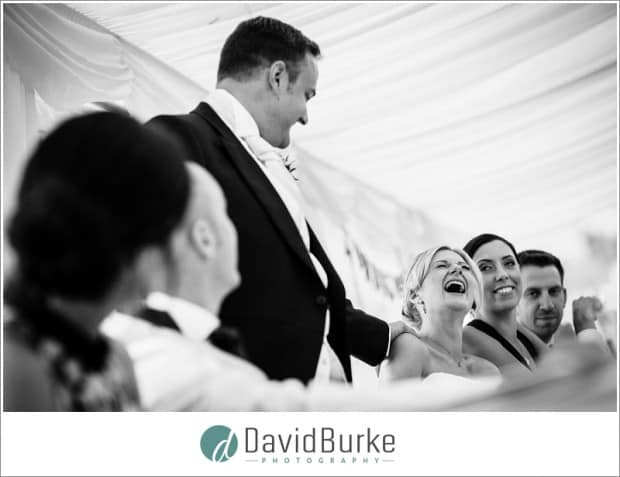 lympne castle wedding photographers (10)