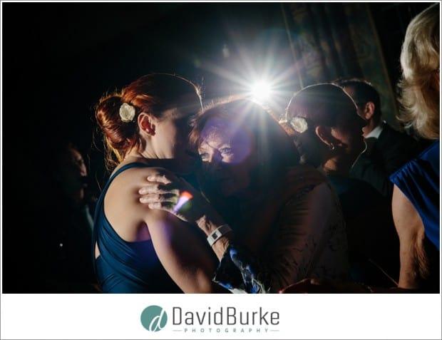 weddings at lympne castle (3)