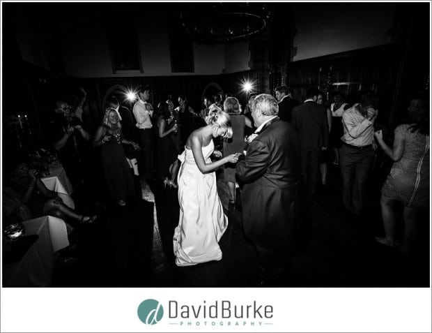 weddings at lympne castle (2)
