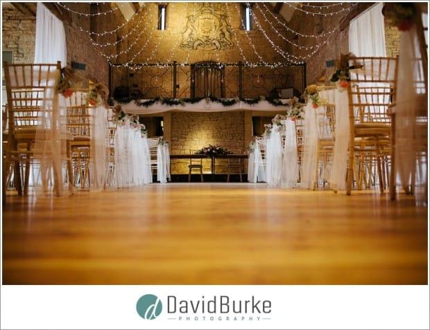 tetbury wedding photographer (5)