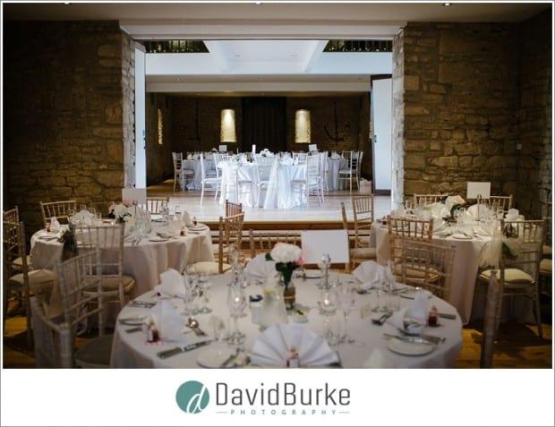 tetbury wedding venues (3)