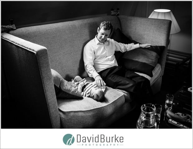 Chilston Park Hotel wedding photographer (38)