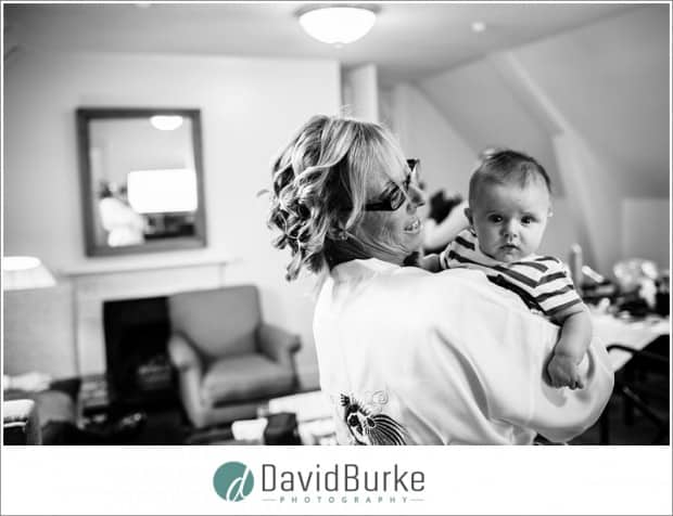Chilston Park Hotel wedding photos (34)