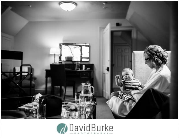 Chilston Park Hotel wedding photos (32)