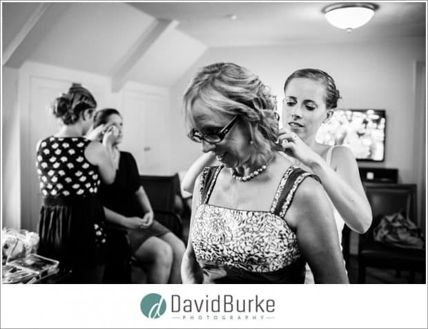 Chilston Park Hotel weddings (27)