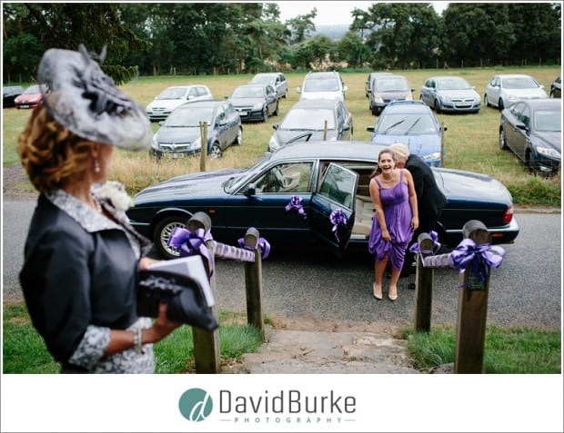 Chilston Park Hotel weddings (21)