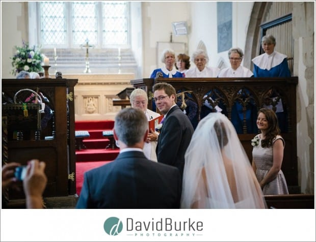 Chilston Park weddings (15)