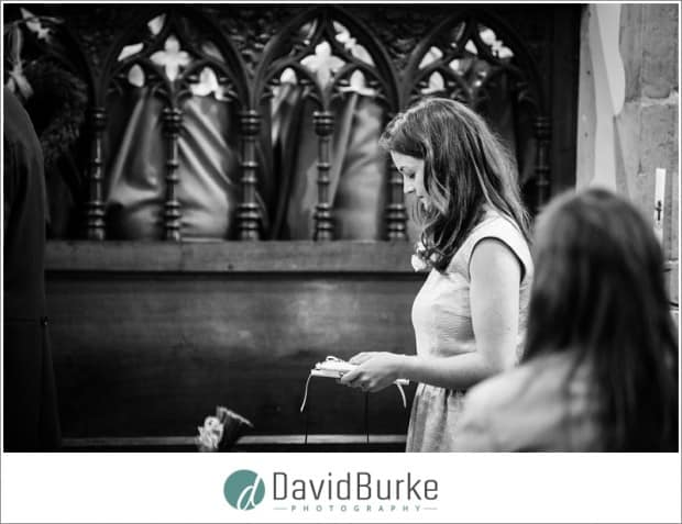Chilston Park weddings (11)