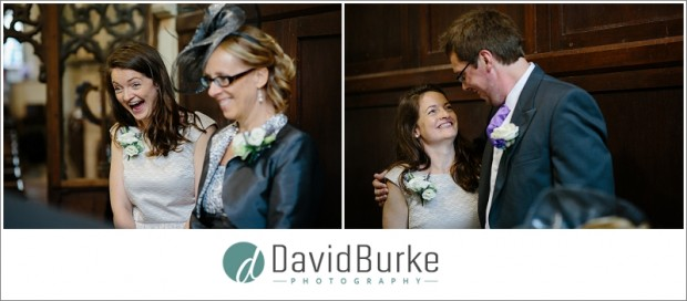 Chilston Park weddings (9)