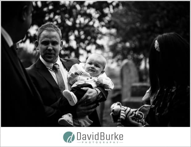 christening photography kent (31)