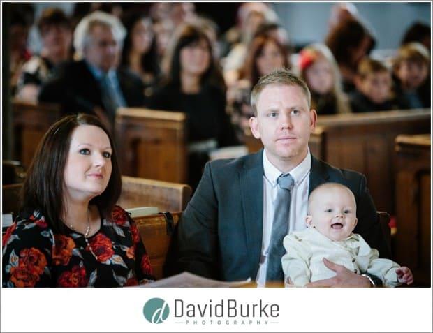 christening st paulinus crayford (26)