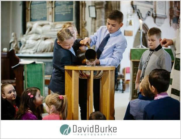 christening st paulinus crayford (20)
