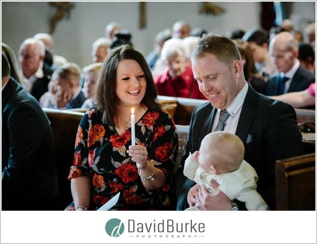 kent christening photography (12)